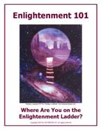 Enlightenment 101 new cover.jpg