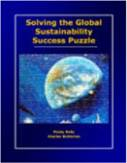 Solving the Global Sustainability Success Puzzle.jpg